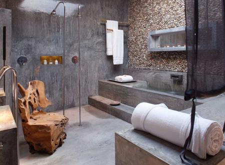 Ideeen badkamer awesome verrassende ideen voor een kleine