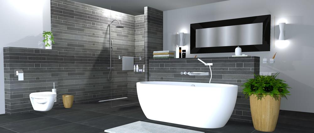 Stunning Italiaanse Badkamer Images - New Home Design 2018 ...